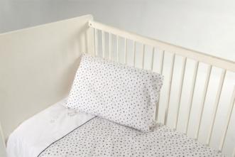parure de lit pour lit enfant file dans ta chambre. Black Bedroom Furniture Sets. Home Design Ideas