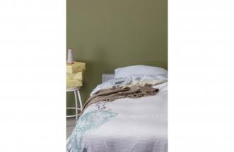 tous les produits de la marque nordic factory file dans ta chambre. Black Bedroom Furniture Sets. Home Design Ideas