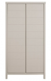 Armoire Stripes