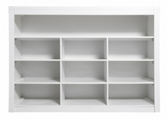 Biblioth Que Pour Chambre Enfant File Dans Ta Chambre