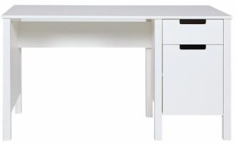 bureau enfant et accessoires file dans ta chambre. Black Bedroom Furniture Sets. Home Design Ideas