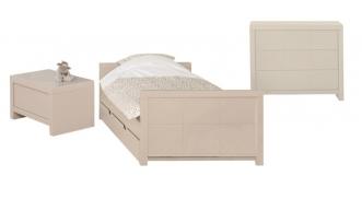 Des chambres quax enfants b b s et ados design et for Chambre quax