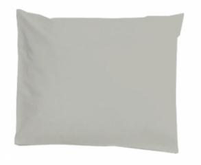 autres textiles enfant file dans ta chambre. Black Bedroom Furniture Sets. Home Design Ideas
