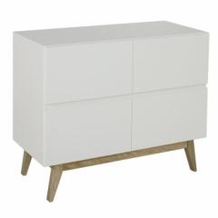 Tout le mobilier de rangement pour votre chambre file for Chambre quax trendy