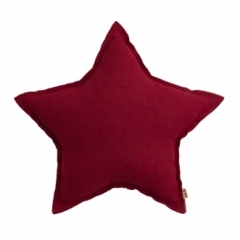 Coussin Etoile M Primary