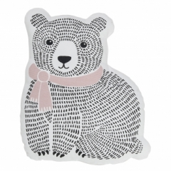 Coussin Seat Bear