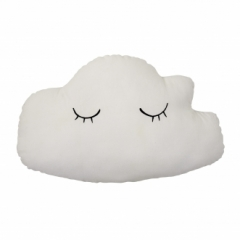 Coussin Sleeping Cloud