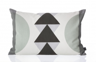 Coussin Totem