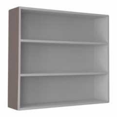 etag re file dans ta chambre. Black Bedroom Furniture Sets. Home Design Ideas