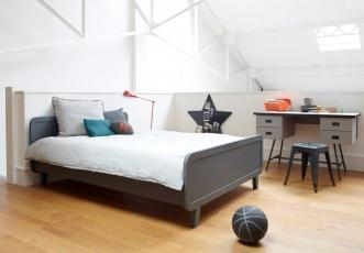 tous les produits de la marque laurette file dans ta chambre. Black Bedroom Furniture Sets. Home Design Ideas