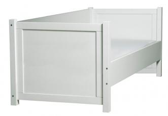 lit banquette enfant file dans ta chambre. Black Bedroom Furniture Sets. Home Design Ideas