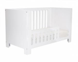 Lit bébé évolutif Diabolo 70x140