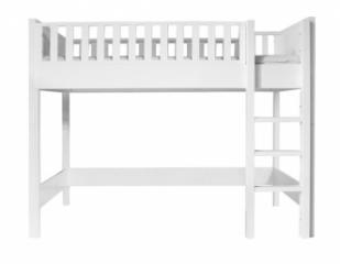 lit enfant bopita pour chambre enfant et accessoires file dans ta chambre. Black Bedroom Furniture Sets. Home Design Ideas