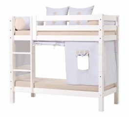lit fille 70x160. Black Bedroom Furniture Sets. Home Design Ideas
