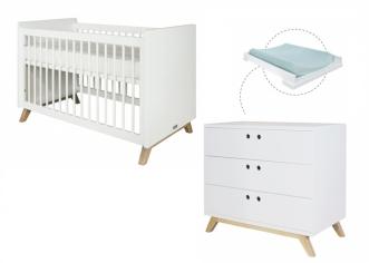 tous les produits de la marque bopita file dans ta chambre. Black Bedroom Furniture Sets. Home Design Ideas
