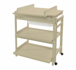 Table langer alice combelle file dans ta chambre for Meuble quax