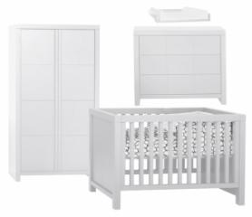 lit b b quarr quax file dans ta chambre. Black Bedroom Furniture Sets. Home Design Ideas