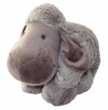 Peluche mouton Lena M