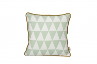 Petit Coussin Geometry