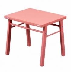 bureau pour chambre enfant file dans ta chambre. Black Bedroom Furniture Sets. Home Design Ideas