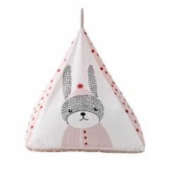 Pouf Enfant Sweet Rabbit