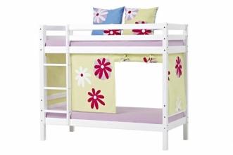 tous les produits de la marque hoppekids file dans ta chambre. Black Bedroom Furniture Sets. Home Design Ideas