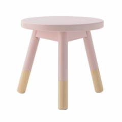 Stool so Cute