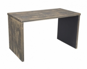 Table enfant Retro