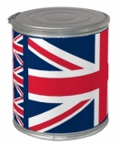 Trendy - Tub Union Jack