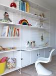bureau string string file dans ta chambre. Black Bedroom Furniture Sets. Home Design Ideas