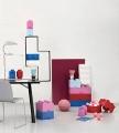 brick lego 8 lego file dans ta chambre. Black Bedroom Furniture Sets. Home Design Ideas