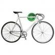 Porte-vélo Cycloc