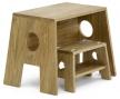 Bureau Stoolesk + tabouret stool